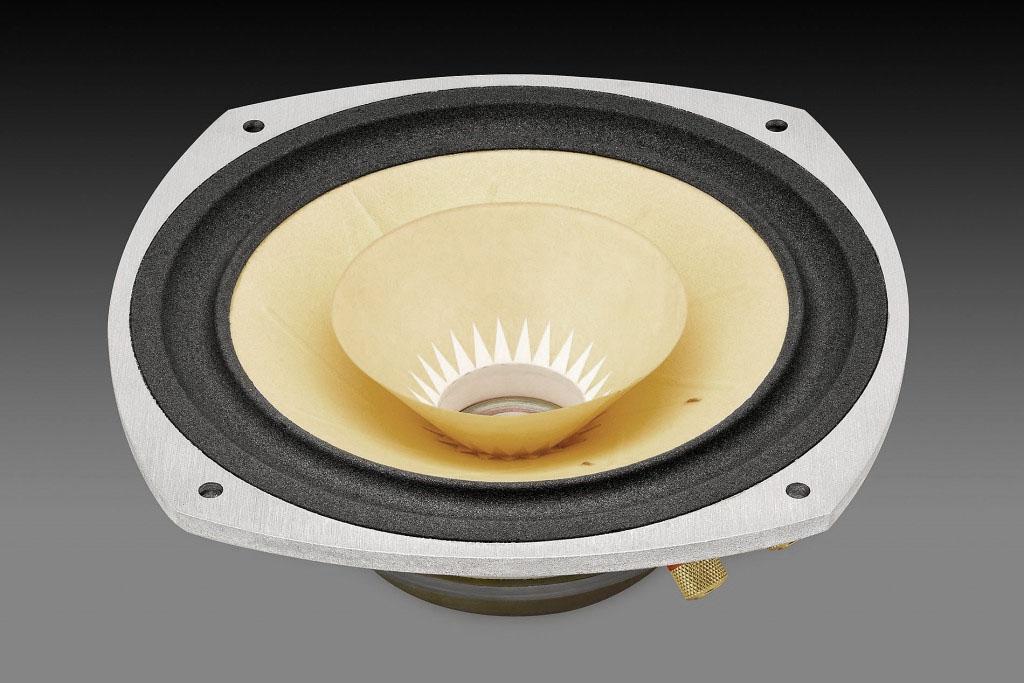 Top Of The Range Ceiling Speakers Www Energywarden Net